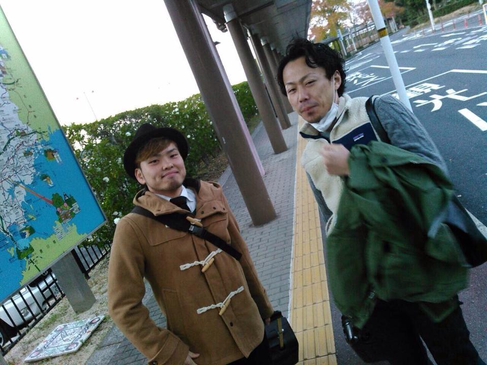 IMG_1183.JPG